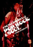 Encyclopedia Pop Rock & Soul